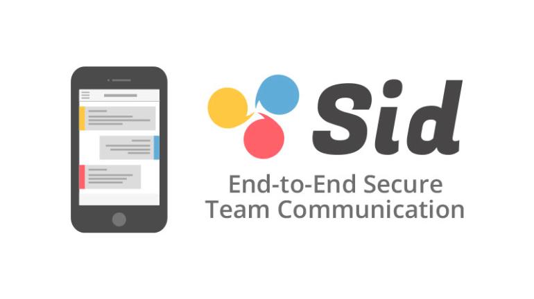 Sid Beta-Version jetzt für iPhone, Android, Mac und Windows erhältlich.