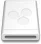 Download Sid for OSX